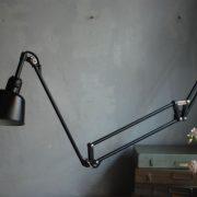 lampen-592-arpela-gelenkleuchte-d-r-p-037