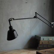 lampen-592-arpela-gelenkleuchte-d-r-p-042