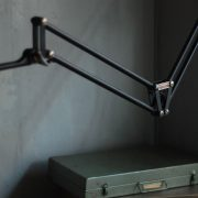lampen-592-arpela-gelenkleuchte-d-r-p-044