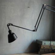 lampen-592-arpela-gelenkleuchte-d-r-p-058