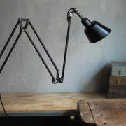 lampen-592-arpela-gelenkleuchte-d-r-p-078