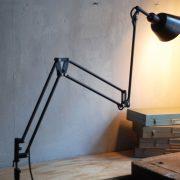 lampen-592-arpela-gelenkleuchte-d-r-p-089