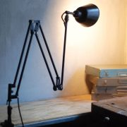 lampen-592-arpela-gelenkleuchte-d-r-p-092