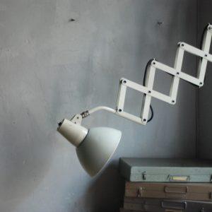 lampen-614-scherenleuchte-wandlampe-sis-110-scissor-lamp-original-condition-25