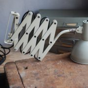 lampen-615-scherenleuchte-wandlampe-sis-110-scissor-lamp-original-condition-10