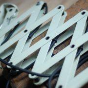 lampen-615-scherenleuchte-wandlampe-sis-110-scissor-lamp-original-condition-14