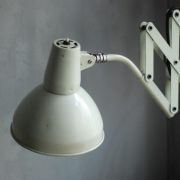 lampen-615-scherenleuchte-wandlampe-sis-110-scissor-lamp-original-condition-16