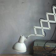 lampen-615-scherenleuchte-wandlampe-sis-110-scissor-lamp-original-condition-22