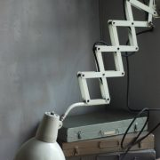 lampen-615-scherenleuchte-wandlampe-sis-110-scissor-lamp-original-condition-27