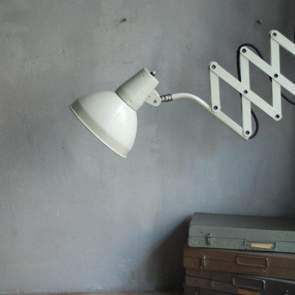 lampen-615-scherenleuchte-wandlampe-sis-110-scissor-lamp-original-condition-34