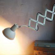 lampen-615-scherenleuchte-wandlampe-sis-110-scissor-lamp-original-condition-43
