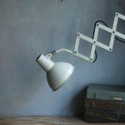 lampen-615-scherenleuchte-wandlampe-sis-110-scissor-lamp-original-condition-47