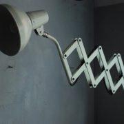 lampen-615-scherenleuchte-wandlampe-sis-110-scissor-lamp-original-condition-50