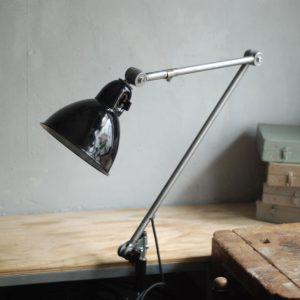 lampen-343-gelenkleuchte-emaille-kahla-midgard-klemmlampe-hinged-clamp-lamp-enameled-shade-(11)