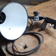 lampen-343-gelenkleuchte-emaille-kahla-midgard-klemmlampe-hinged-clamp-lamp-enameled-shade-(4)