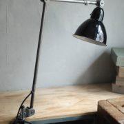 lampen-343-gelenkleuchte-emaille-kahla-midgard-klemmlampe-hinged-clamp-lamp-enameled-shade-(8)