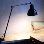 lampen-343-gelenkleuchte-kahla-midgard-klemmlampe-hinged-clamp-lamp-enameled-shade-(5)