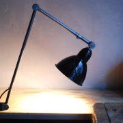 lampen-343-gelenkleuchte-kahla-midgard-klemmlampe-hinged-clamp-lamp-enameled-shade-(7)