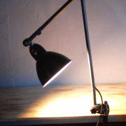 lampen-343-gelenkleuchte-kahla-midgard-klemmlampe-hinged-clamp-lamp-enameled-shade-(8)