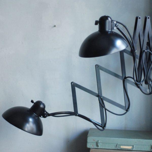 lampen-607-611-paar-kaiser-idell-6614-super-scherenlampe-scherenleuchte-scissor-wall-lamp-christian-dell-031
