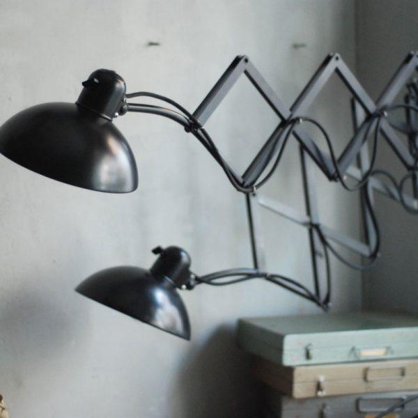 lampen-607-611-paar-kaiser-idell-6614-super-scherenlampe-scherenleuchte-scissor-wall-lamp-christian-dell-049