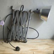 lampen-475-grosse-dreifach-scherenleuchte-scherenlampe-midgard-ddrp-big-scissor-lamp-curt-fischer-001_dev