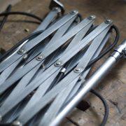 lampen-475-grosse-dreifach-scherenleuchte-scherenlampe-midgard-ddrp-big-scissor-lamp-curt-fischer-005_dev