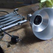 lampen-475-grosse-dreifach-scherenleuchte-scherenlampe-midgard-ddrp-big-scissor-lamp-curt-fischer-006_dev
