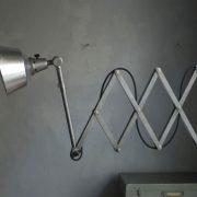 lampen-475-grosse-dreifach-scherenleuchte-scherenlampe-midgard-ddrp-big-scissor-lamp-curt-fischer-010_dev