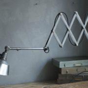lampen-475-grosse-dreifach-scherenleuchte-scherenlampe-midgard-ddrp-big-scissor-lamp-curt-fischer-014_dev