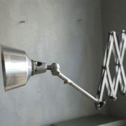 lampen-475-grosse-dreifach-scherenleuchte-scherenlampe-midgard-ddrp-big-scissor-lamp-curt-fischer-018_dev