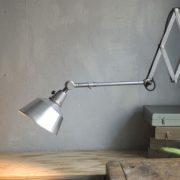 lampen-475-grosse-dreifach-scherenleuchte-scherenlampe-midgard-ddrp-big-scissor-lamp-curt-fischer-024_dev