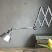 lampen-475-grosse-dreifach-scherenleuchte-scherenlampe-midgard-ddrp-big-scissor-lamp-curt-fischer-028_dev