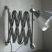 lampen-475-grosse-dreifach-scherenleuchte-scherenlampe-midgard-ddrp-big-scissor-lamp-curt-fischer-029_dev