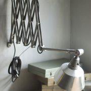 lampen-475-grosse-dreifach-scherenleuchte-scherenlampe-midgard-ddrp-big-scissor-lamp-curt-fischer-030_dev