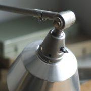 lampen-475-grosse-dreifach-scherenleuchte-scherenlampe-midgard-ddrp-big-scissor-lamp-curt-fischer-032_dev