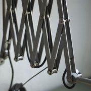 lampen-475-grosse-dreifach-scherenleuchte-scherenlampe-midgard-ddrp-big-scissor-lamp-curt-fischer-035_dev