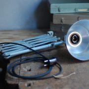 lampen-542-dreifache-scherenleuchte-scherenlampe-midgard-r2-ddrp-curt-fischer-big-scissor-wall-lamp-04