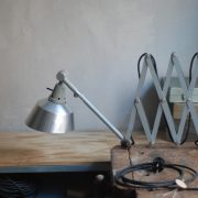 lampen-542-dreifache-scherenleuchte-scherenlampe-midgard-r2-ddrp-curt-fischer-big-scissor-wall-lamp-08