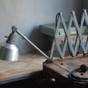 lampen-542-dreifache-scherenleuchte-scherenlampe-midgard-r2-ddrp-curt-fischer-big-scissor-wall-lamp-10