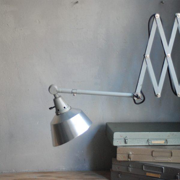 lampen-542-dreifache-scherenleuchte-scherenlampe-midgard-r2-ddrp-curt-fischer-big-scissor-wall-lamp-11