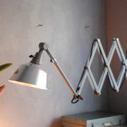 lampen-542-dreifache-scherenleuchte-scherenlampe-midgard-r2-ddrp-curt-fischer-big-scissor-wall-lamp-19