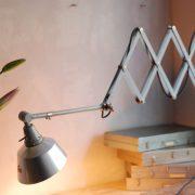 lampen-542-dreifache-scherenleuchte-scherenlampe-midgard-r2-ddrp-curt-fischer-big-scissor-wall-lamp-21