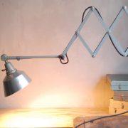 lampen-542-dreifache-scherenleuchte-scherenlampe-midgard-r2-ddrp-curt-fischer-big-scissor-wall-lamp-23