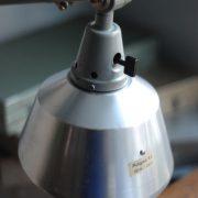 lampen-542-dreifache-scherenleuchte-scherenlampe-midgard-r2-ddrp-curt-fischer-big-scissor-wall-lamp-27