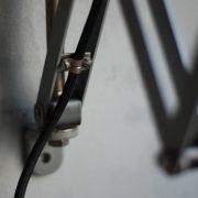 lampen-542-dreifache-scherenleuchte-scherenlampe-midgard-r2-ddrp-curt-fischer-big-scissor-wall-lamp-31