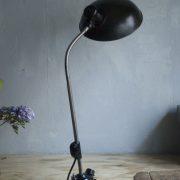 lampen-578-klemmleuchte-helion-mit-grossem-bakelitschirm-clamp-lamp-ddr-009_dev