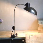 lampen-578-klemmleuchte-helion-mit-grossem-bakelitschirm-clamp-lamp-ddr-019_dev