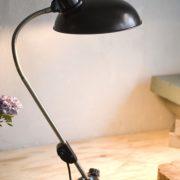 lampen-578-klemmleuchte-helion-mit-grossem-bakelitschirm-clamp-lamp-ddr-025_dev