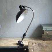 lampen-578-klemmleuchte-helion-mit-grossem-bakelitschirm-clamp-lamp-ddr-035_dev